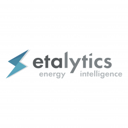 etalytics-EI-logo_square_white-bg